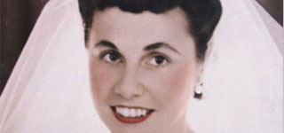 WITHERS, Dorothy Joan